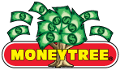 Moneytree Inc. Home.